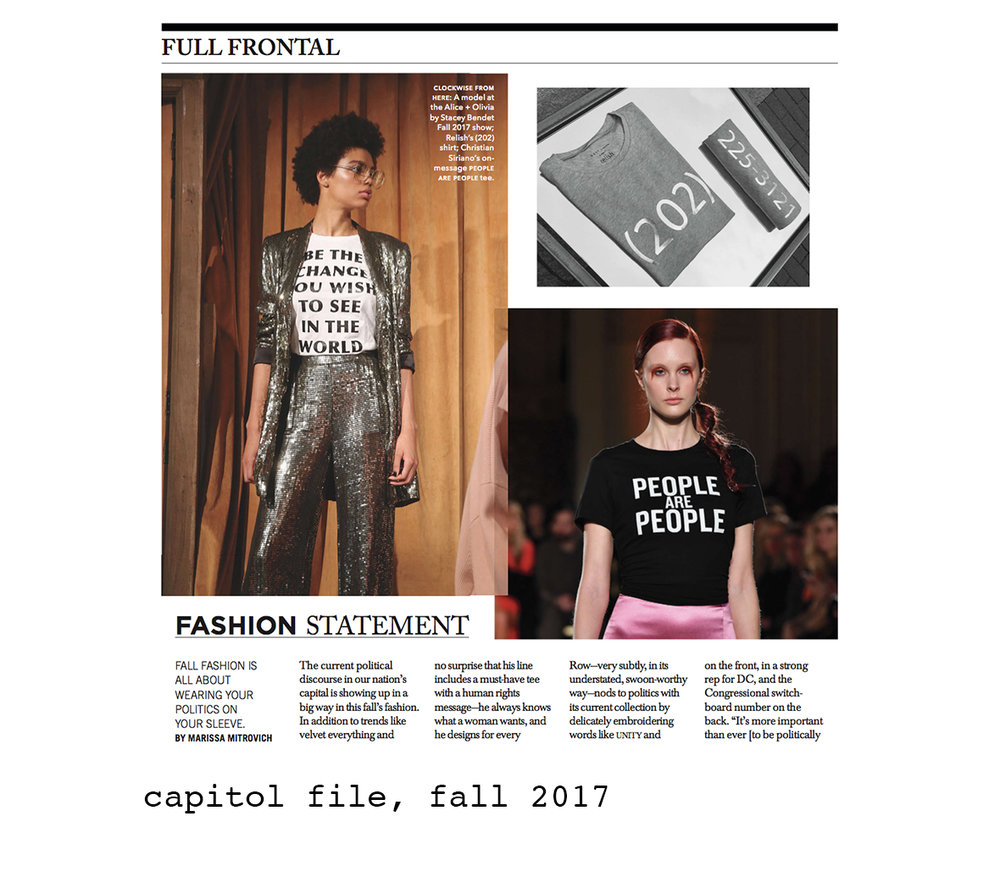capitolfile_fall17_1.jpg
