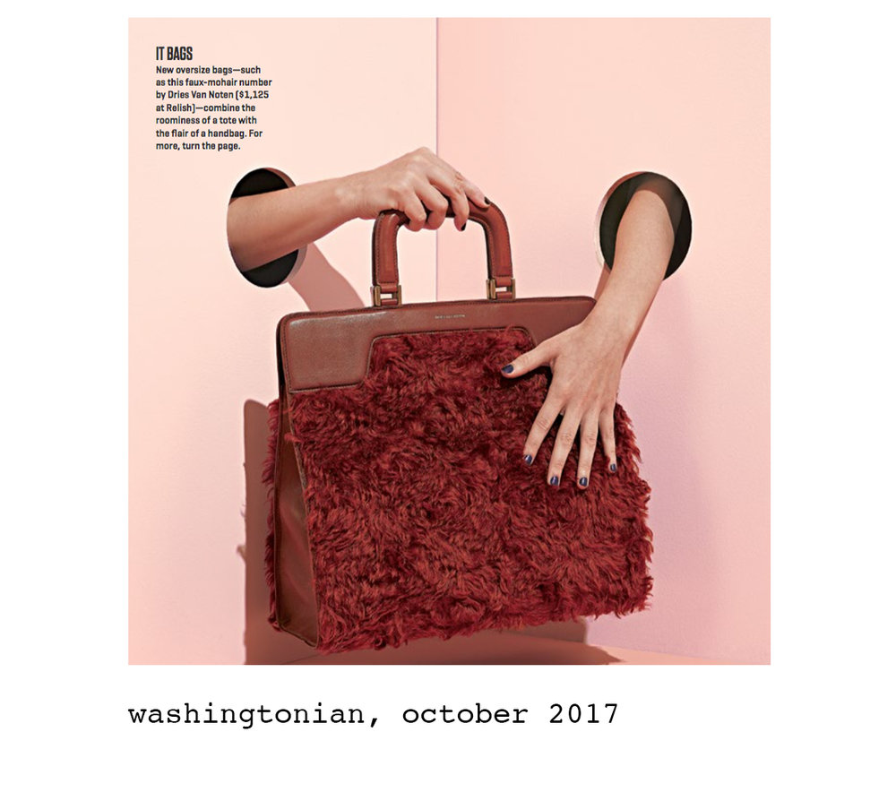washingtonian_oct17.jpg