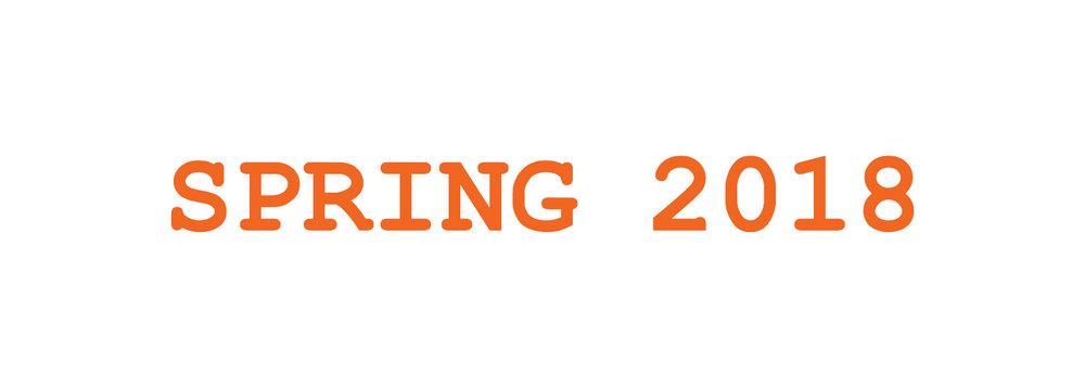 spring 2018 orange.jpg