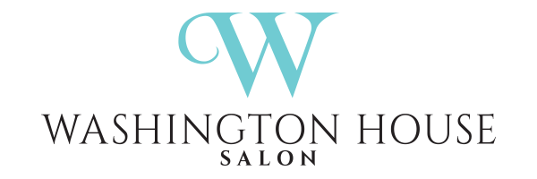 Washington House Salon