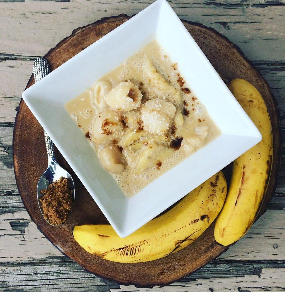 banana lychee pudding.jpg