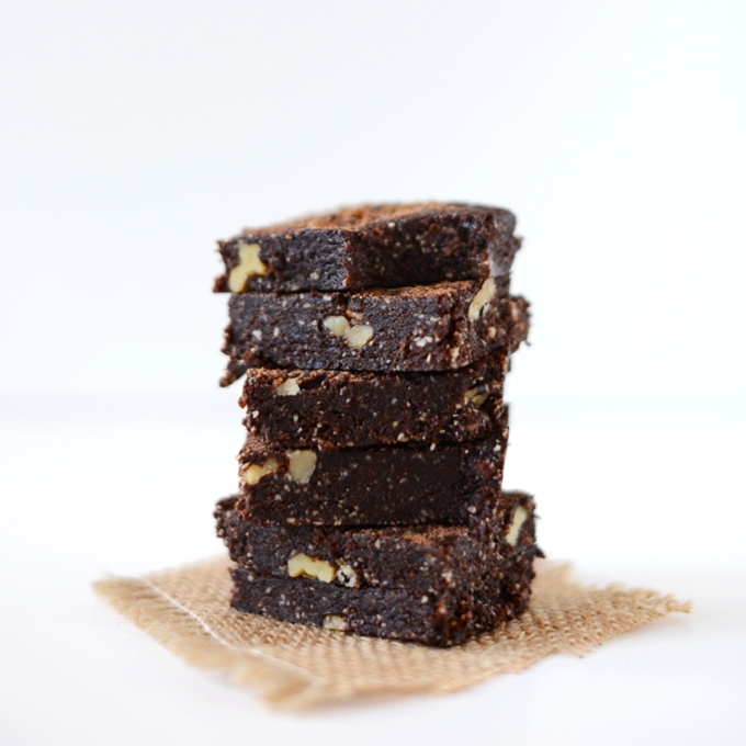 Minimalist-Baker-Raw-Brownies.jpg