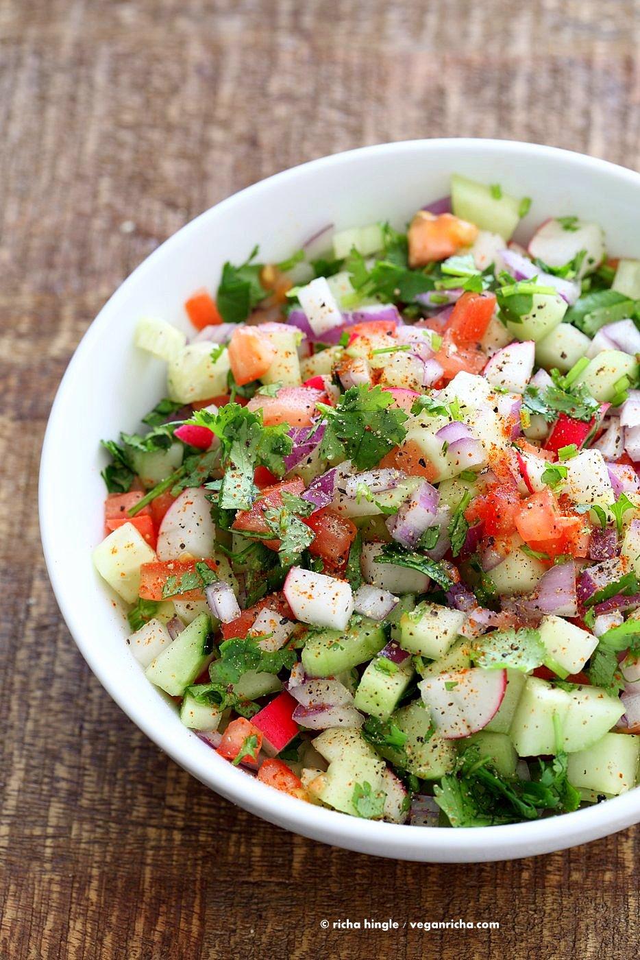 vegan-kachumbar-salad-lentil-meatloaf-burger-chana-dal-3794.jpg