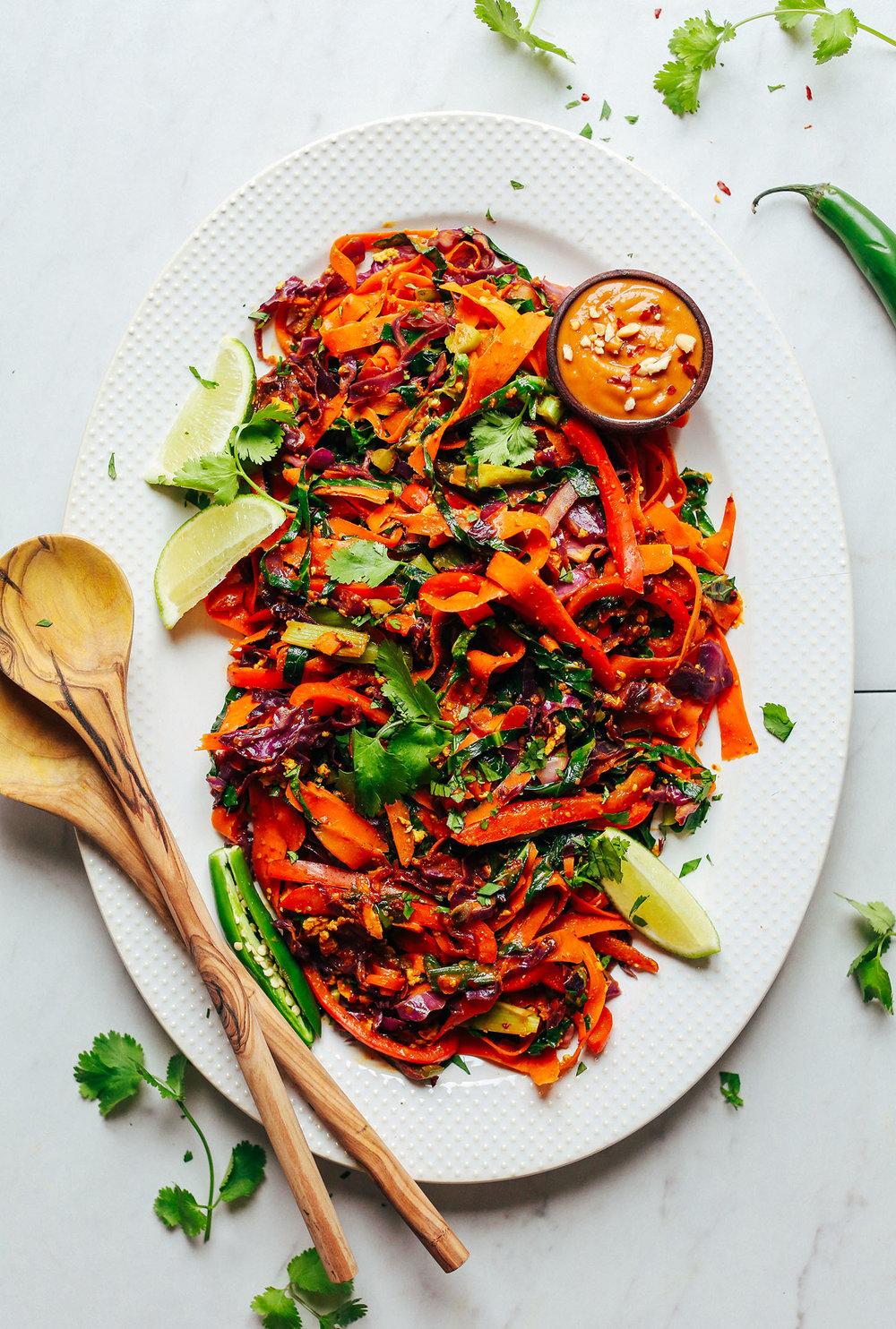 INCREDIBLE-Noodle-Free-Pad-Thai-30-minutes-entirely-plantbased-SO-delicious-vegan-glutenfree-padthai-minimalistbaker-recipe.jpg