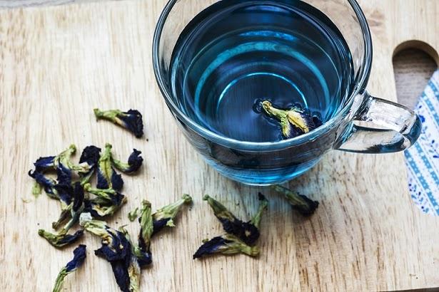 Butterfly-pea-tea.jpg