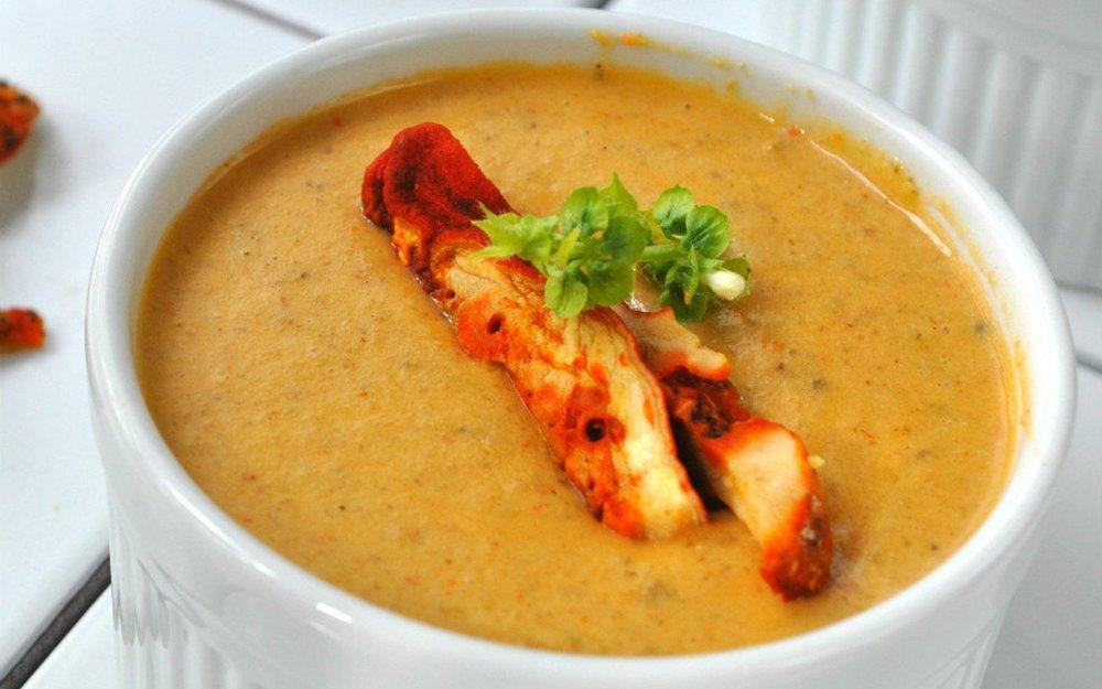 mushroom-lobster-bisque-b.jpg