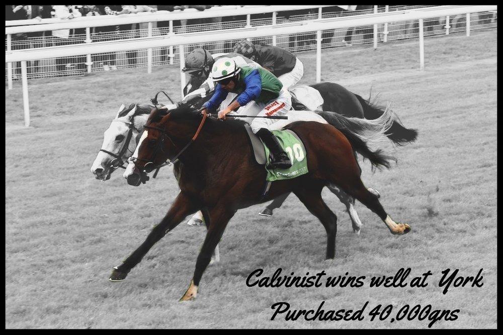 Race 4 6-2-2.jpg