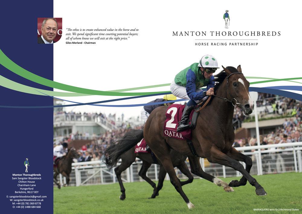 Manton horse flier v4(1).jpg