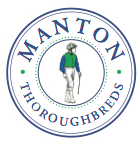 Manton thoroughbreds circular logo v2 (1).jpg
