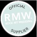 rock my weddings.png