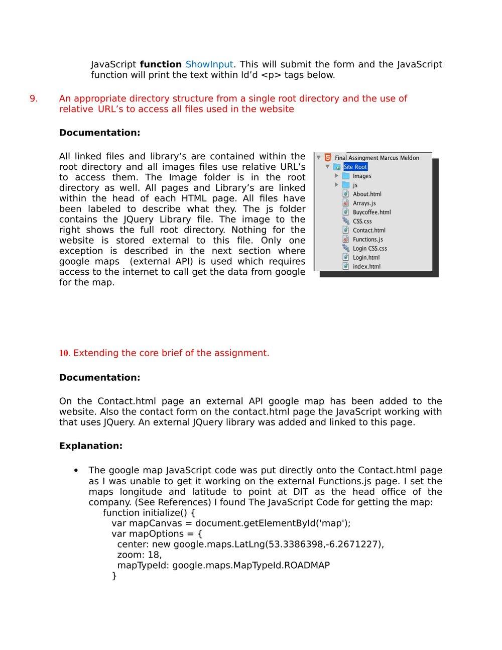 cluster analysis paper research in quantitative