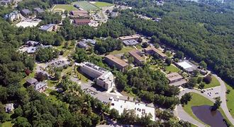 Assumption aerial view.jpg
