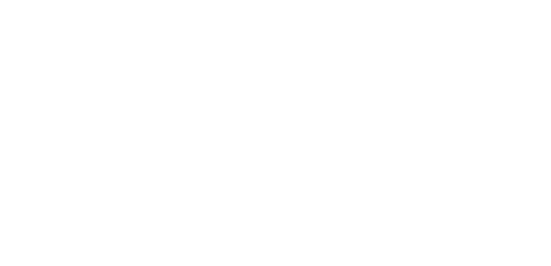 HCM Event Services