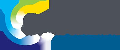 mg_CAL_APUS-logo-fullcolor-APUS-CMYK-C_web.png
