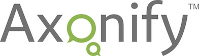 Axonify-logo web.jpg