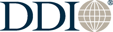 DDI Logo ONLY COLOR_cmyk_100.51.23.69_web.jpg