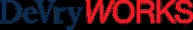 DeVryWorks_Logo_ol_web.png