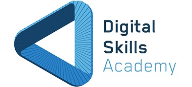 Logo-Digital-Skills-Academy-Transparent web.jpg