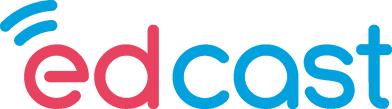 edcast logo web.jpg