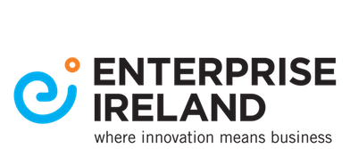 Enterprise-Ireland-logo-1000x425 web.png