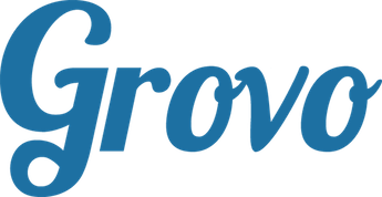 GrovoLogo_582x300 web.png