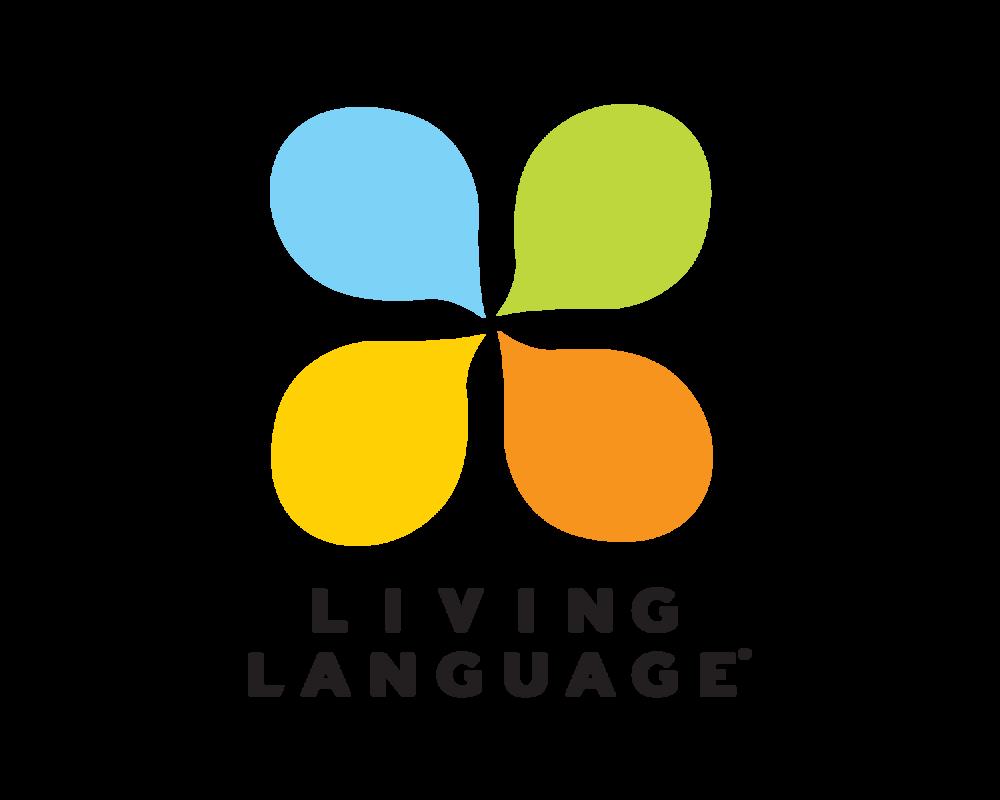 Living_Language_logo_color.png