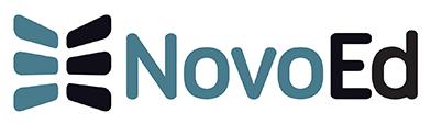 NovoEd Logo v3 - Full Logo_web.png