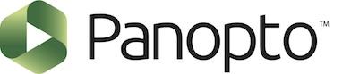 Panopto_logo web.jpg