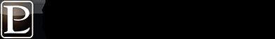 PIL_Logo_2016_web.png