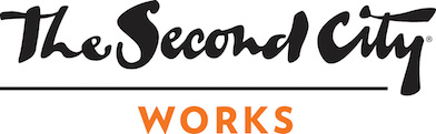 SC_WORKS_2014_logo_blk-orng web.jpg