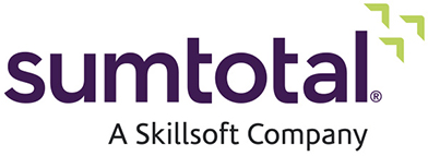 Sumtotal-logo_web.jpg