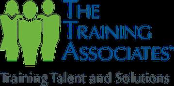 TTA_logo_121713_RGB web.png