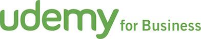 UFB_logo_green web.jpg