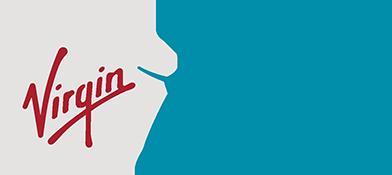 VIR-logo-cmyk_web.png