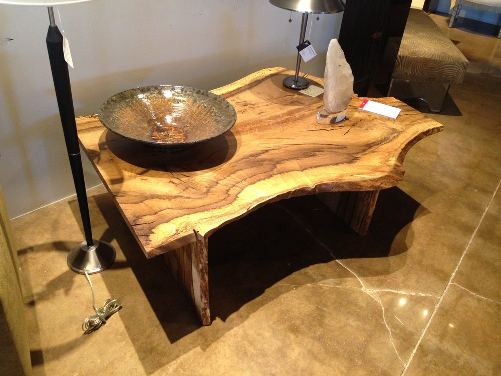 Post Oak Coffee Table (1).JPG