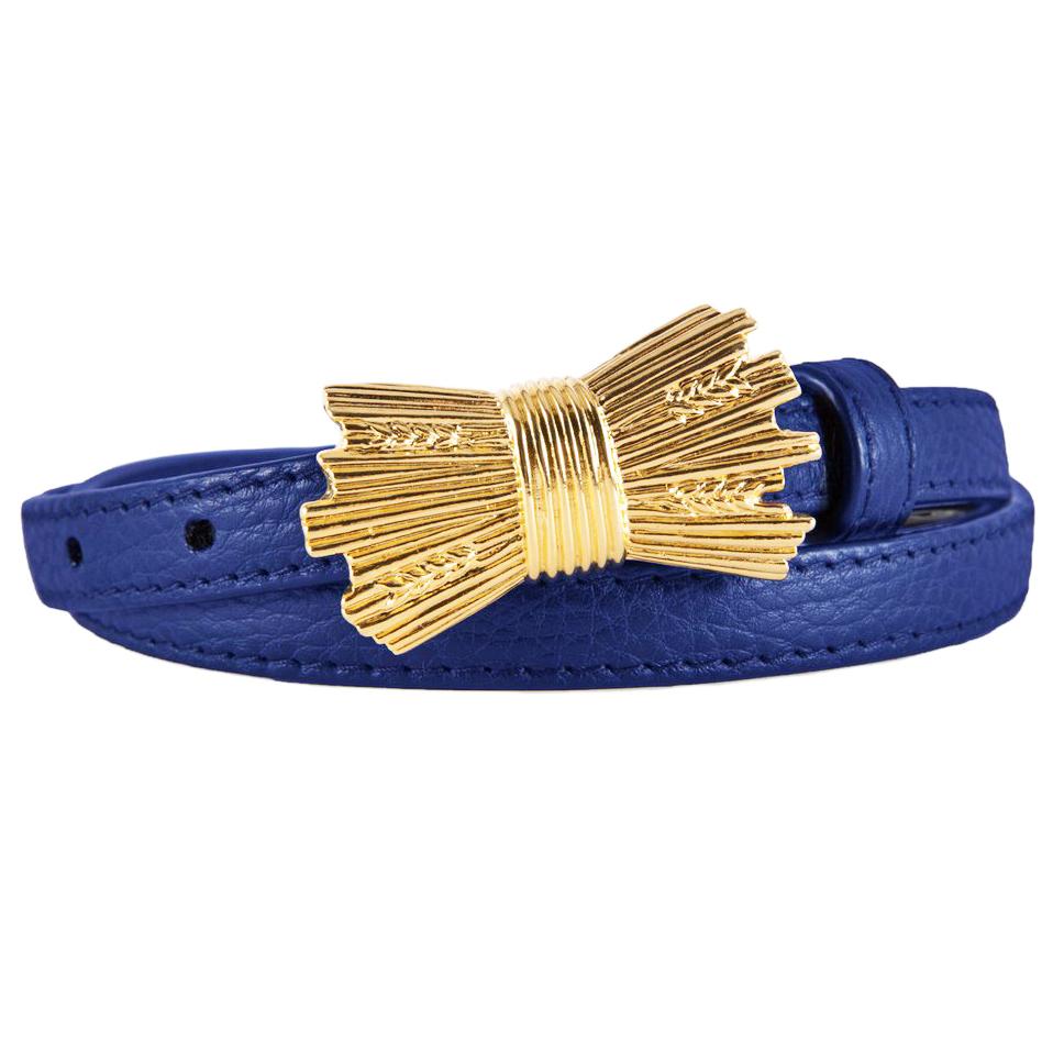 Bello Belts