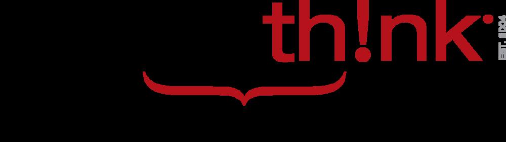 STUDIOTHINK Logo 2015.png