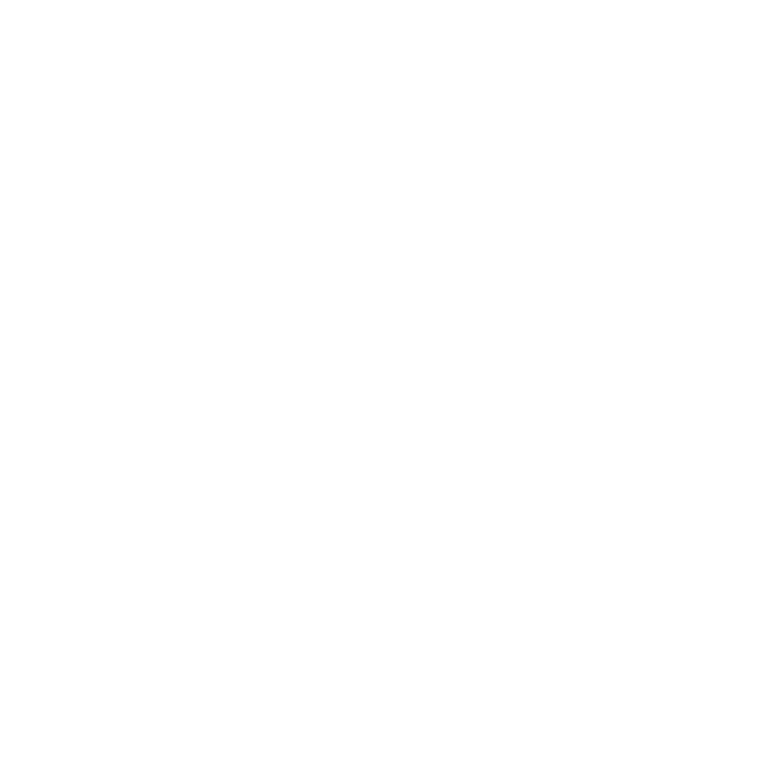Graham Strength & Conditioning