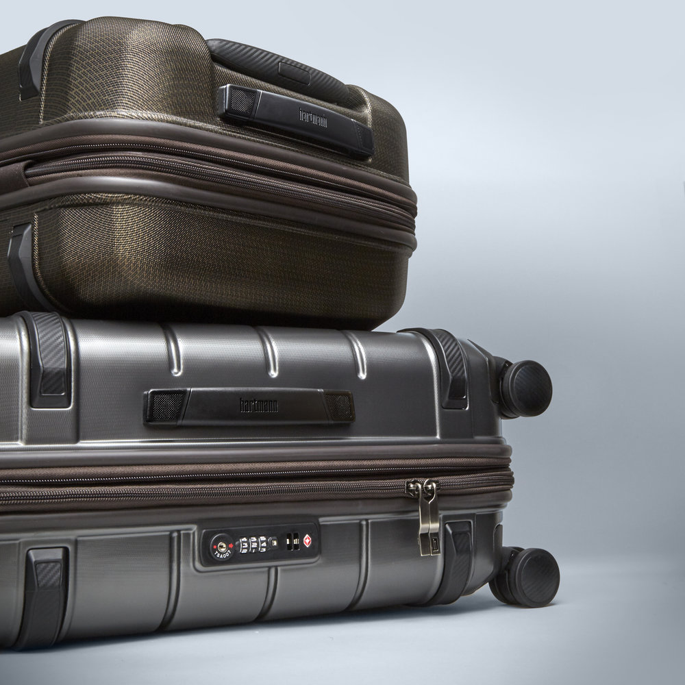 LuggageRT.jpg