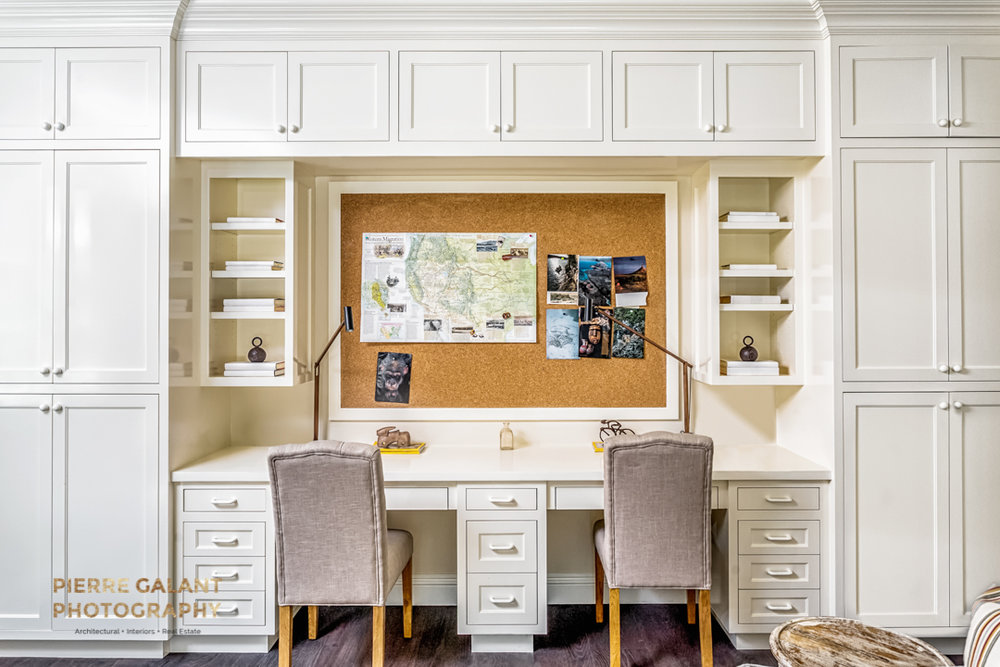 Built-ins here, built-ins there, built-ins everywhere!