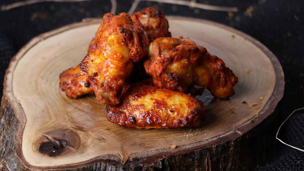 Taste5 Miso Chicken