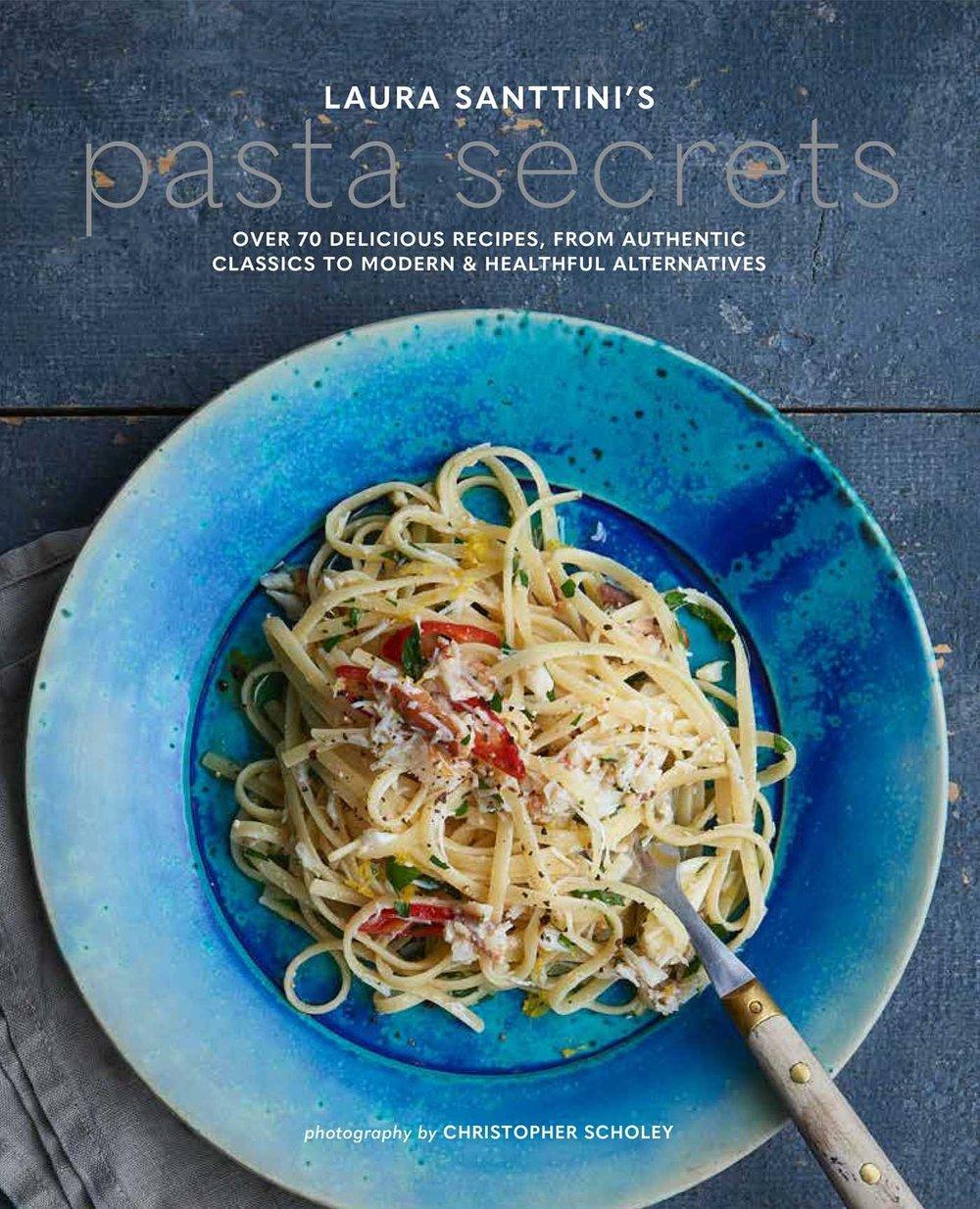 Laura-Santtini-Pasta-Secrets-01.jpg