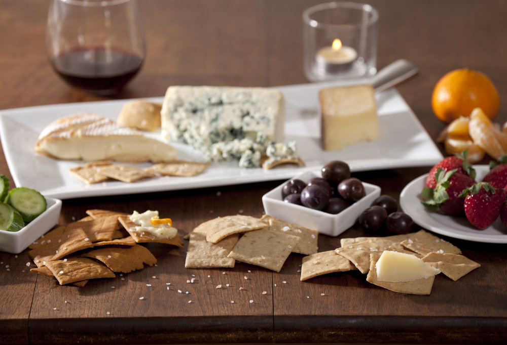 Cheeseboard with wine.jpg