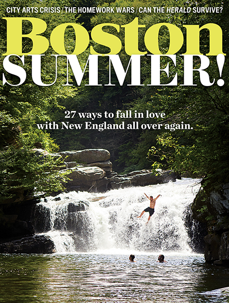 boston-magazine-june-2016-cover-archive.jpg