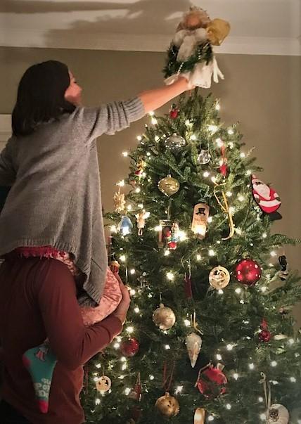 Josie Christmas 2017.jpg