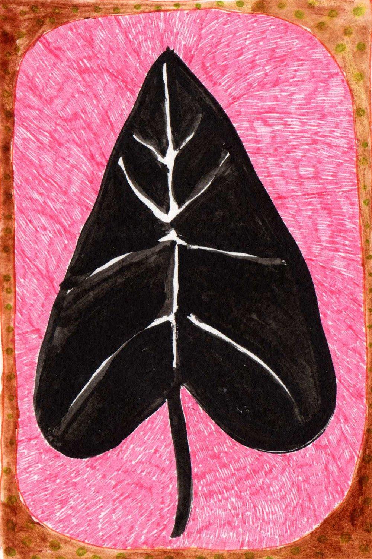 heart_leaf.jpg