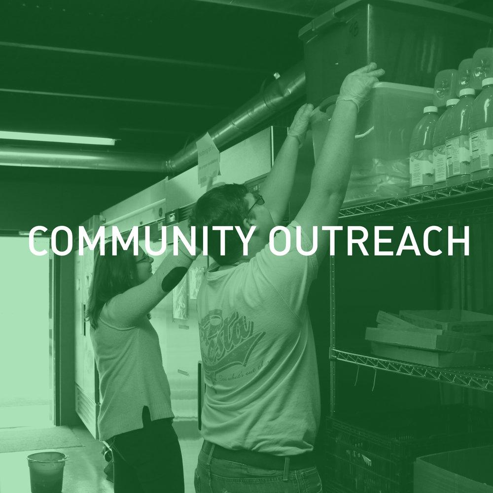 communityoutreach2.jpg