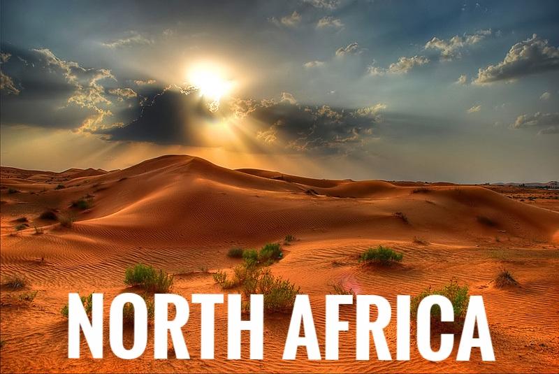 north africa.jpg