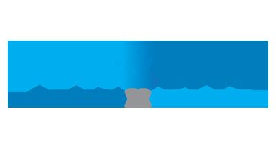 Vial2Bag-DC-Logo.png