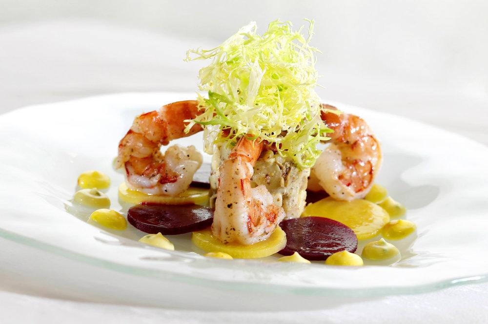 ShrimpApp.jpg
